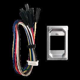 Capacitive Fingerprint Sensor (100) BM92S2222-A2