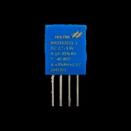 Temperature and Humidity Digital Sensor BM25S2021-1