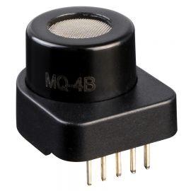 Gas Detector Digital Sensor BM22S3021-1