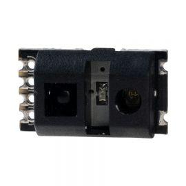 Proximity Sensing Module BM32S2021-1
