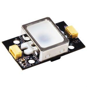 Fingerprint Sensor Module (200) GTM-5210F32