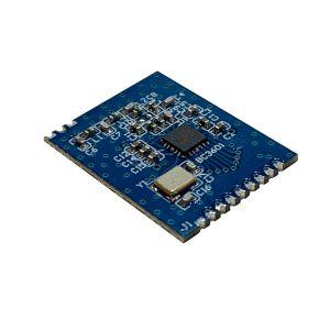 433MHz FSK Transceiver Module BM3601-04-1