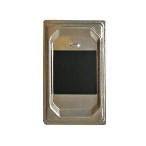 Capacitive Fingerprint Sensor (100) BM92S2222-A
