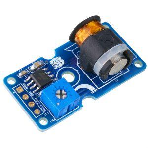 Magnetic Vibration Sensor Module  BMZ00010