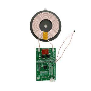 Qi Wireless Charging Transmitter Module 5W CYD-T051