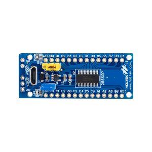 HT66F0195 DEV Board DEV28SSOP195