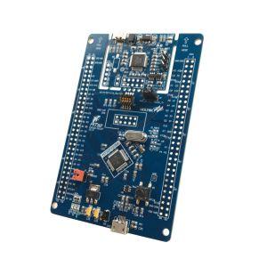 HT32F12364 Starter Kit ESK32-30107