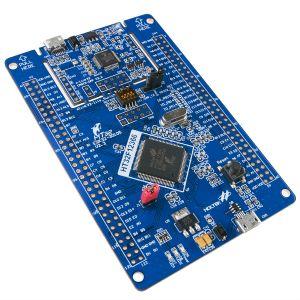 HT32F12366 Starter Kit ESK32-30105