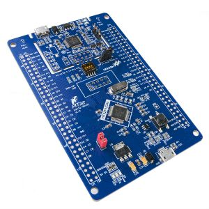 HT32F12345 Starter Kit ESK32-30106