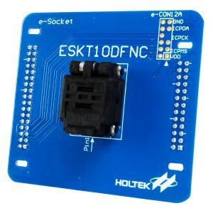 Adaptor ESKT10DFNC