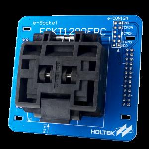 Adaptor ESKT128QFPC