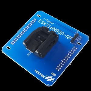 Adaptor ESKT16NSOP-RF