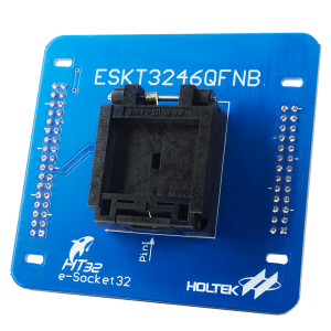 Adaptor ESKT3246QFNB