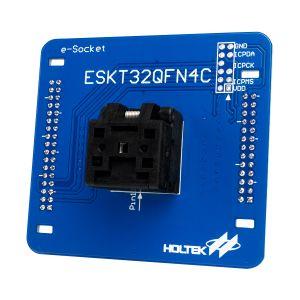 Adaptor ESKT32QFN4C
