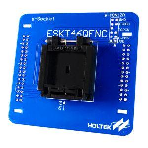 Adaptor ESKT46QFNC