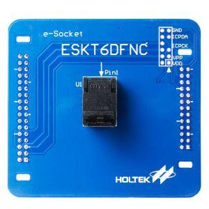 Adaptor ESKT6DFNC