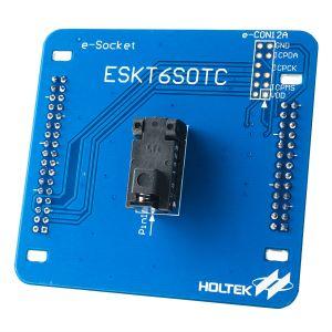Adaptor ESKT6SOTC
