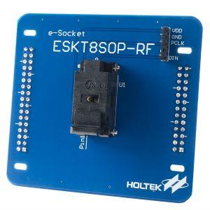 Adaptor ESKT8SOP-RF