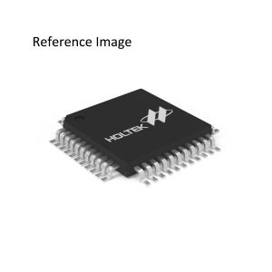 OCDS EV Chip 80 / 100 / 128 - pin