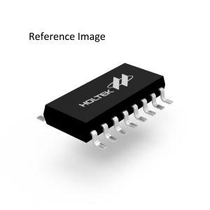 OCDS EV Chip 16/20/24-pin