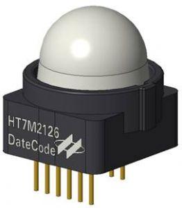 Miniaturized PIR Module HT7M2126