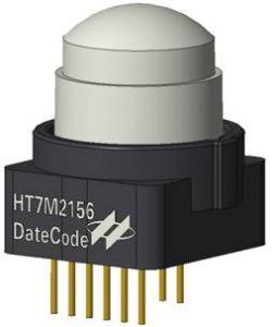 Miniaturized PIR Module HT7M2156