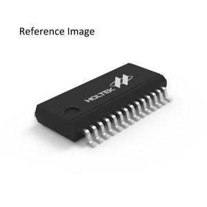 OCDS EV Chip 28-pin