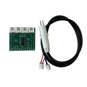 TDS Module ESK-TDS-66F019