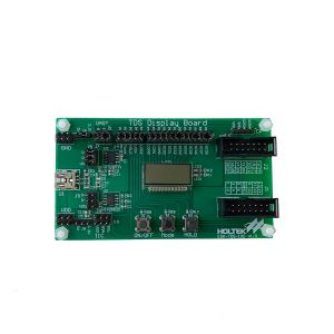 TDS Display Board ESK-TDS-100