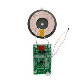 Qi Wireless Charging Transmitter Module 5W CYD-T051