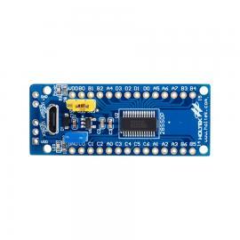 HT66F0185 DEV Board DEV28SSOP185