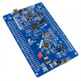 HT32F52352 Starter Kit ESK32-30501
