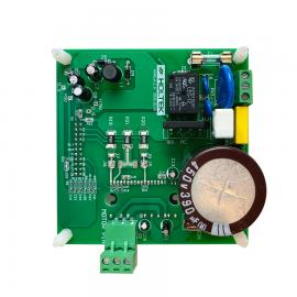 High Voltage Power Board HVPB-A