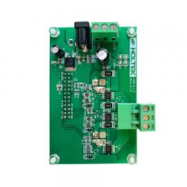 Low Voltage Power Board LVPB-A