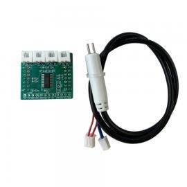 TDS Module ESK-TDS-66F0185