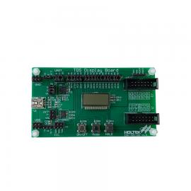 TDS Display Board ESK-TDS-100