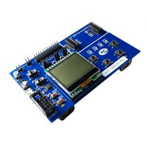 RF Module Generic Development Kit BCE-GENTrx32-001
