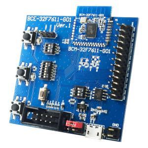 BLE Module Development Kit BCE-32F7611-G01