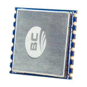 LoRa™ Transceiver Module BCM-1278-C18