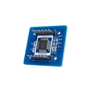 NFC module BMZ00050