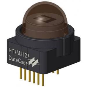 Miniaturized PIR Module HT7M2127