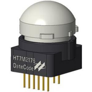 Miniaturized PIR Module HT7M2176